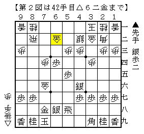 2015-04-28b