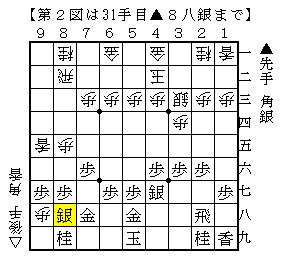 2015-04-30b