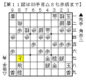 2015-09-05k