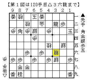 2016-01-13b