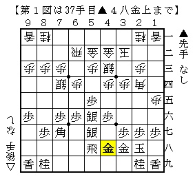 2014-05-24b