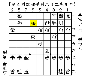 2015-04-28d