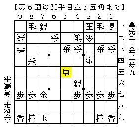 2015-04-28f
