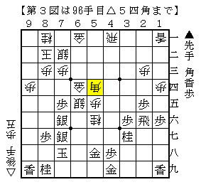 2015-09-05c