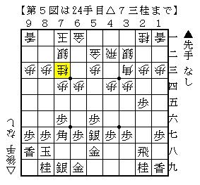 2015-09-05e