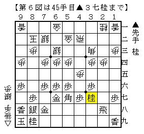 2015-09-05f