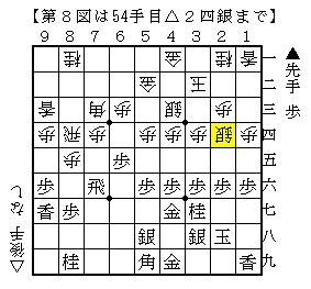 2015-09-05h