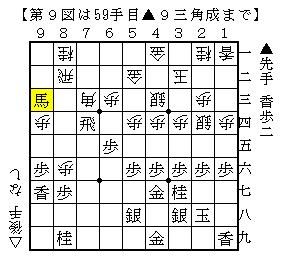 2015-09-05i