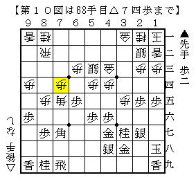 2015-09-05j